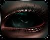 [M/F] Gaia Eyes