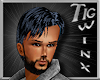 TWx:Handsome.Man RAVEN