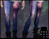 � Galaxy Leggings