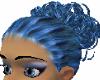! Blue mix wow !!!