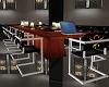 Mafia office table