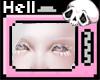 ..::White Eyebrows::..