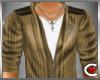 *SC-Jersey Sweater Brn