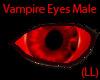 (LL)Vampire Eyes Male