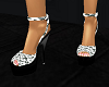 Shoes for Summer Dresse1