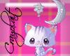 Moon Cat =3