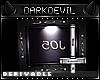 DD|Cross Frame v2