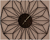 Wall Clock/Animated