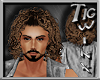 TWx:Lenny Tig Brown Hair