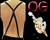 OG/ThinSuspenders/Black