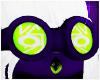 S: Neila goggles