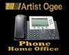 HomeOfficePhone