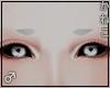 ✖ Doti .brows