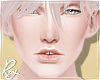 Flower Boy- REMAKE 3
