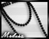 !W! Belli Necklace v1
