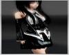 Miu Kawaii Skirt