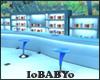 [IB]Underwater: Bar