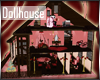 +SweetHeart+Dollhouse2