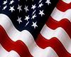 Flag United States - USA