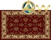 Aw Persian Rug 06