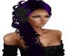 Bella's Bridemaid 3