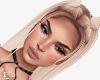 Aaliyah Blonde