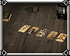 ~E- W.E. Playing Cards