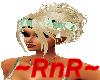 ~RnR~WedNcrownMint