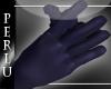 [P]Joker Gloves