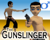 Gunslinger -Male v1c