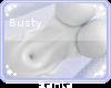 [Santa] Icy Busty Kini