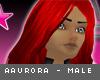 [V4NY] Aaurora fire M