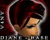 [V4NY] Diane!Base Blood