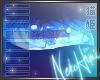 [HIME] Sora Eyes Unisex