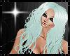 VT|GlitterTeal