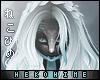 Lezli Dragon Furry Female