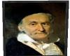 Gauss Framed