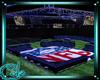 .:Overtime Sports Bar:.