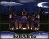 [IB]Halloween Castle