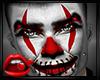 MaD Clown Head