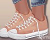 Good Girl Sneakers