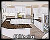 *O* Bayberry Kitchen 2