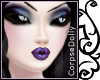 [c] Luster - Goth