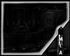 [MLA] Room dark DJ