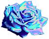 Holo Rose 1