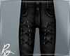 Andro x'd Goth Jeans