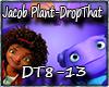 Jacob Plant - Drop That2