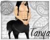 }T{Centaur