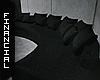 ϟ Curve  Couch