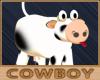 Crazy Cow Avatar 1